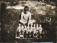 http://schroederworks.com/files/gimgs/th-15_Chess001.jpg