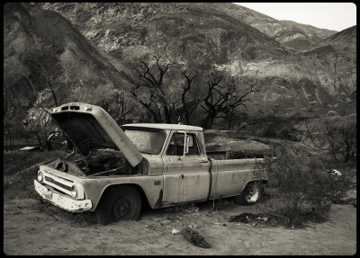 http://schroederworks.com/files/gimgs/th-57_SurpriseCanyonTruck.jpg