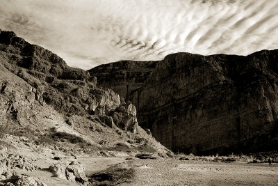 http://schroederworks.com/files/gimgs/th-59_BigBend_Jan2009_070.jpg