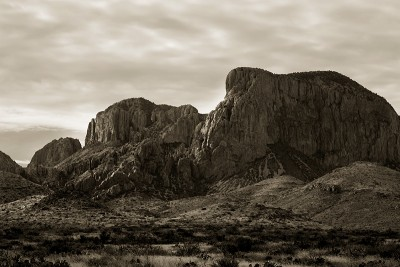 http://schroederworks.com/files/gimgs/th-59_BigBend_Jan2009_083.jpg