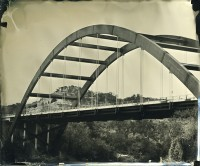 http://schroederworks.com/files/gimgs/th-66_360Bridge002.jpg