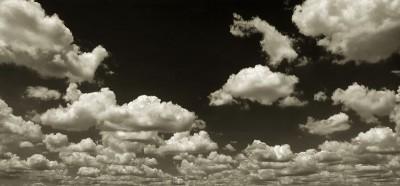 http://schroederworks.com/files/gimgs/th-71_cloud1.jpg