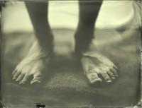 https://schroederworks.com/files/gimgs/th-12_Feet.jpg