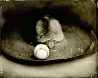 https://schroederworks.com/files/gimgs/th-12_sombrero_baseball.jpg