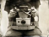 https://schroederworks.com/files/gimgs/th-15_Polaroid001.jpg